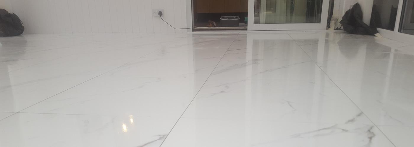 Floor Tiles Fade Floor Solutions